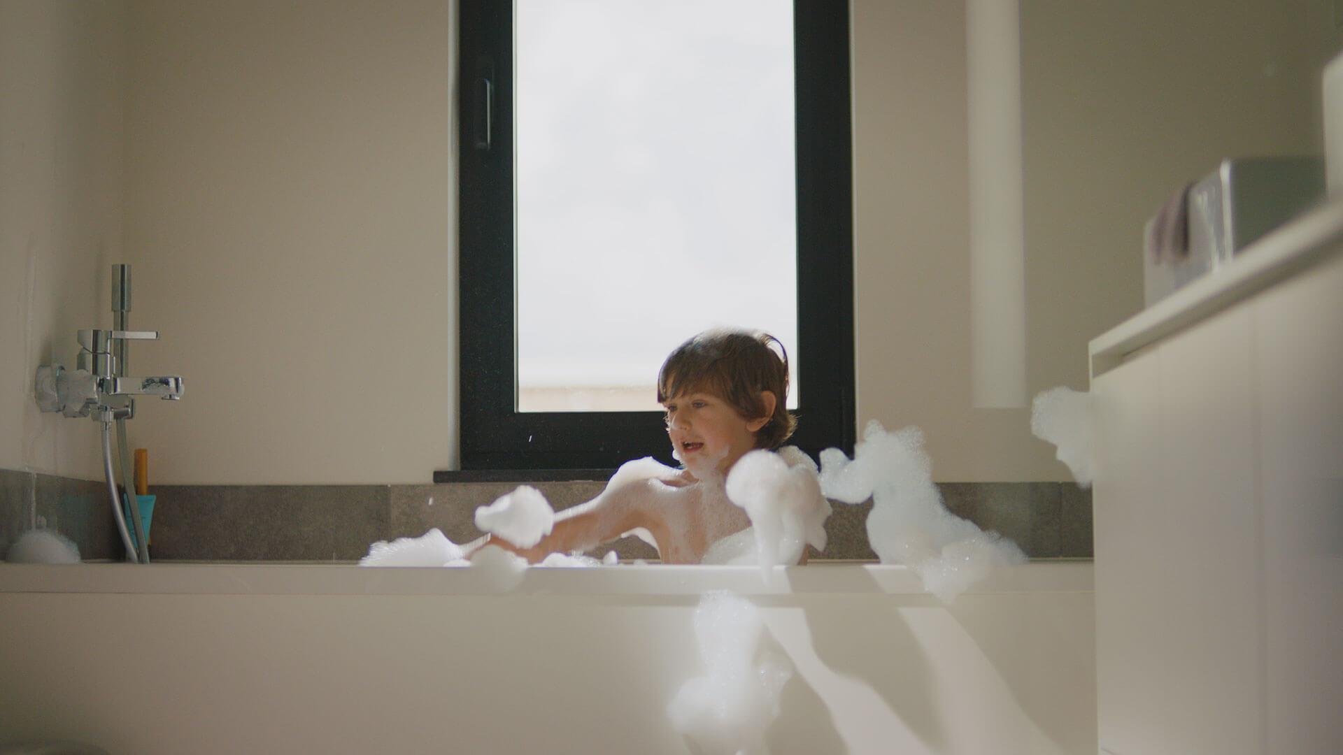 Healthbox 3 0: slimme ventilatie afgestemd op uw leefpatroon